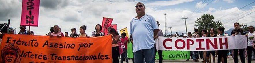 Moreno-protest-1