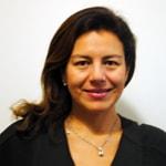 Isabel Perez-Doherty