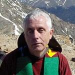 Fr Philip Shano