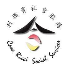 Casa Ricci logo