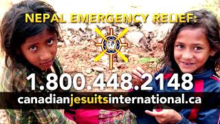 Nepal-emergency-relief-video-thumbnail
