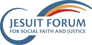 jesuit-forum